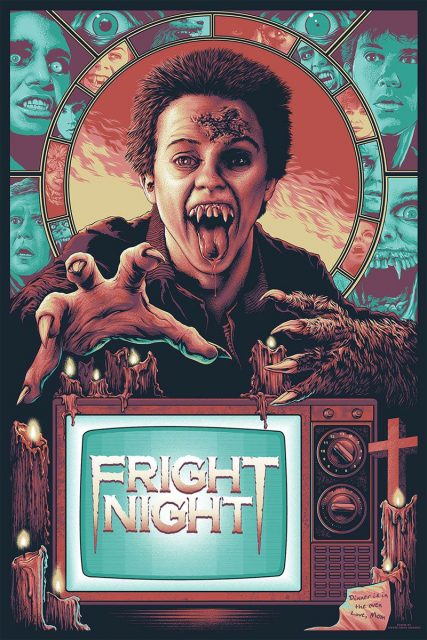 fright-night-web
